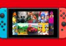 Nossa lista com 10 jogos até R$ 50 para conferir no Nintendo Switch. Você consegue descobrir o jogo só pela imagem? (Imagem: Reprodução)