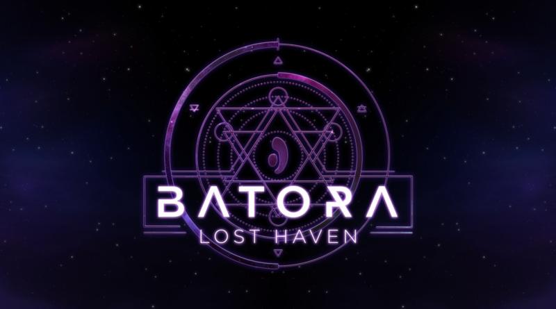 batora lost heaven