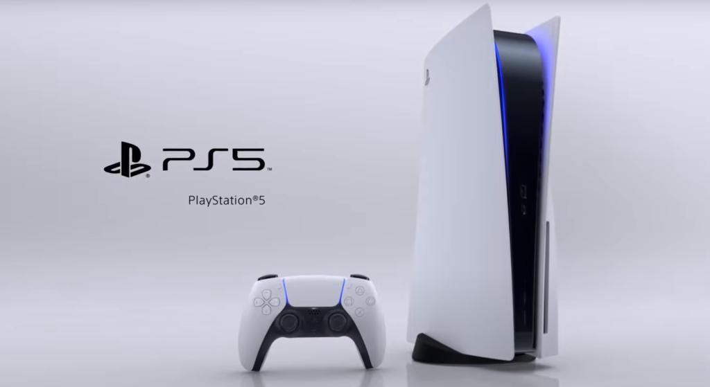 PlayStation 5 2 PlayStation 5