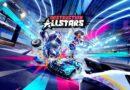 Destruction AllStars