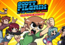 Scott Pilgrim vs. the World: The Game – Complete Edition | Review