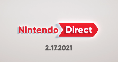 y2mate.com Nintendo Direct 2172021 1080pFHR.mp4 snapshot 00.29.59.997 Nintendo Direct