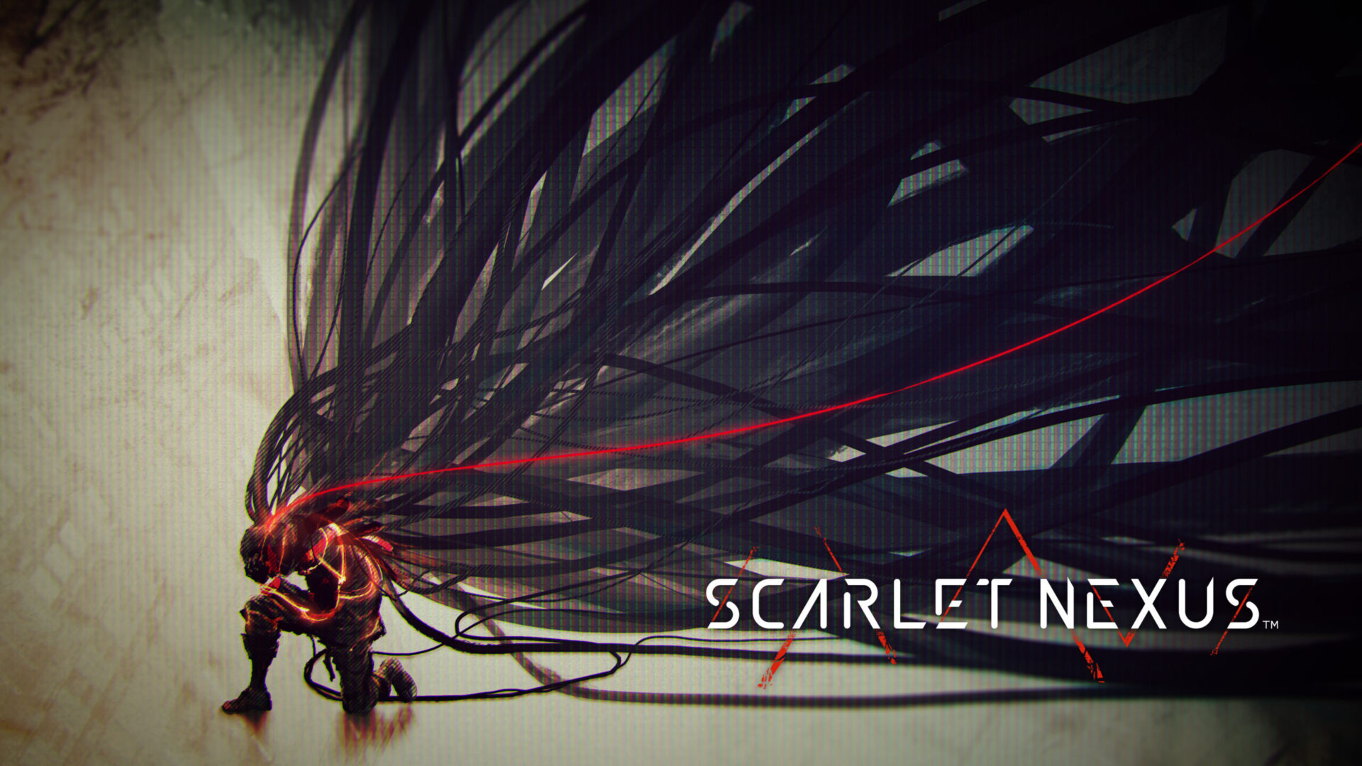 Jogos: Scarlet Nexus chega em junho para PC e consoles