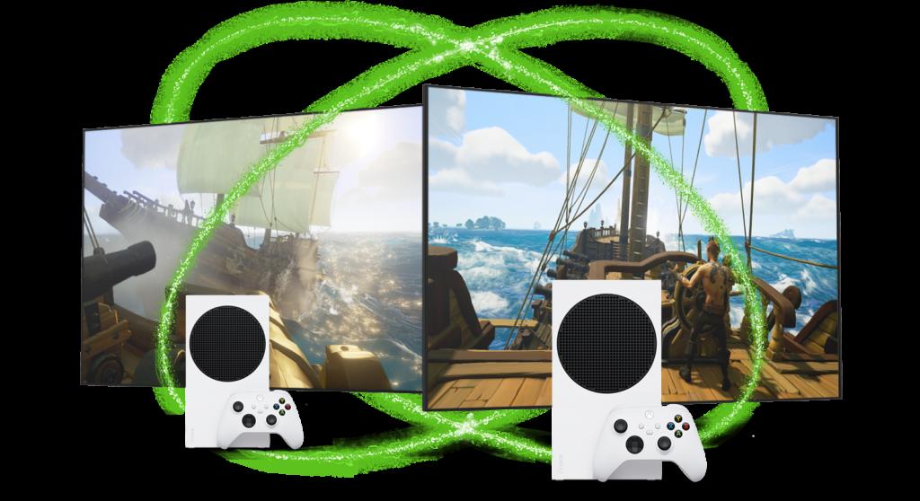 Saiba preços atualizados de Xbox Live Gold e de Xbox Game Pass na página oficial da Microsoft. (Imagem: Divulgação)