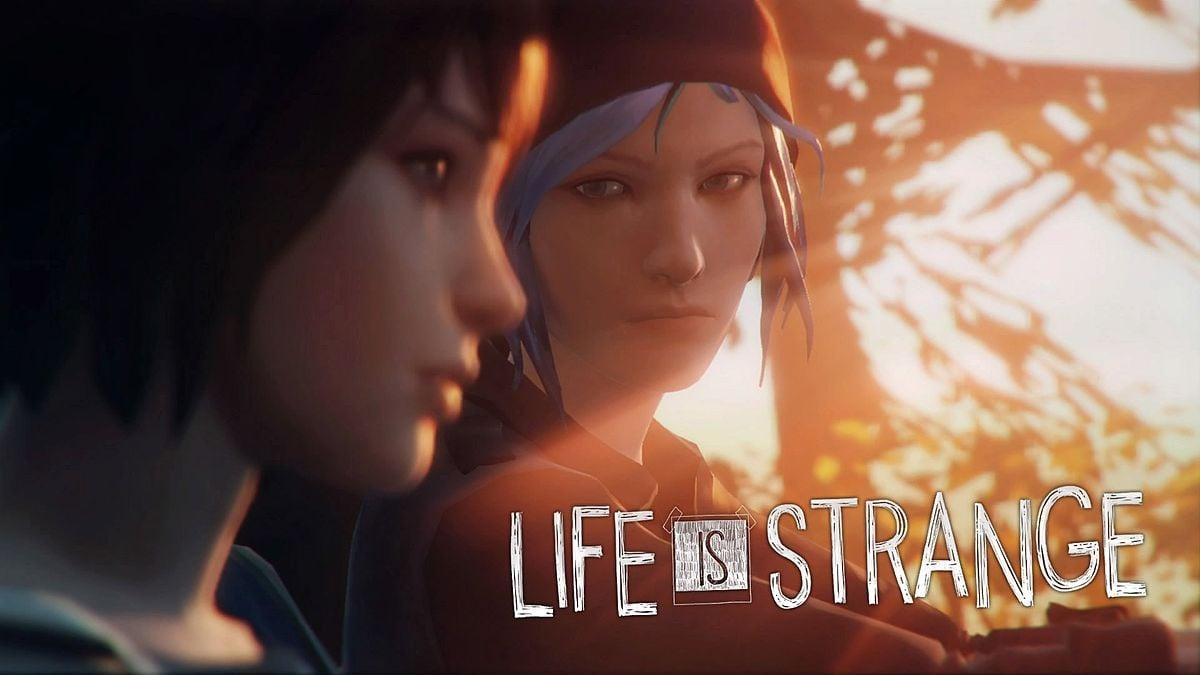 Jogos: Square Enix revelará novo Life is Strange em evento na próxima semana