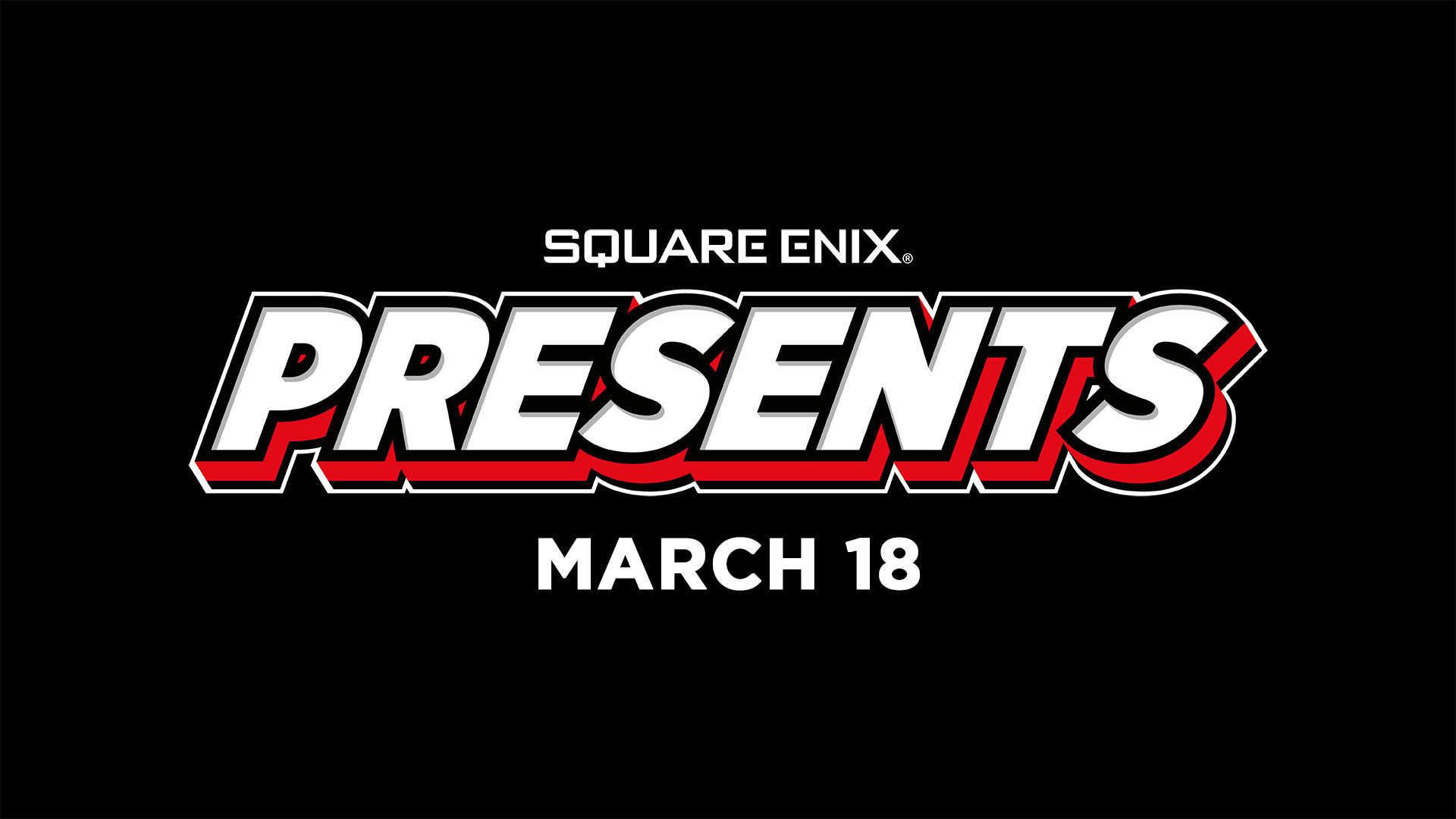 Jogos: Square Enix Presents: saiba tudo o que rolou no evento!