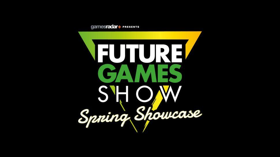 Jogos: Veja um resumo do Future Games Show Spring Showcase