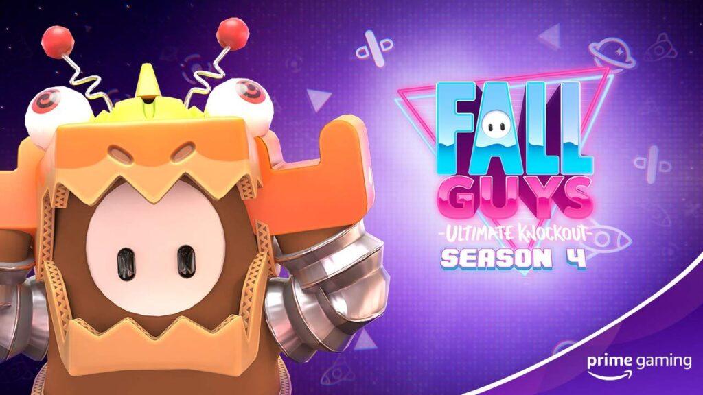 prime gaming fall guys