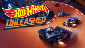Hot Wheels Unleashed | Review