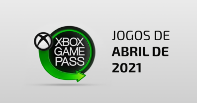 Xbox Game Pass ABRIL OK Xbox Game Pass