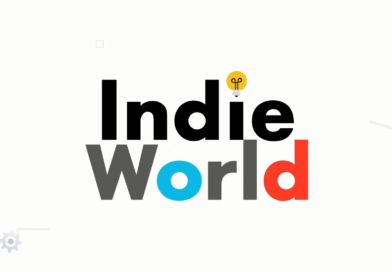 Indie World mostra 21 jogos indies para Nintendo Switch