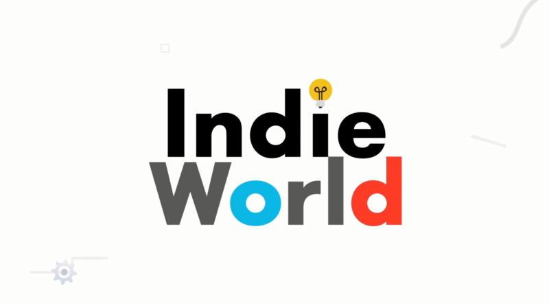y2mate.is Indie World Showcase 4.14.2021 Nintendo Switch 2RNkRaNfCp4 1080p 1618423342174.mp4 snapshot 50.00.000 Indie World