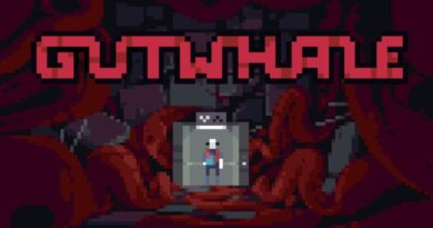 Gutwhale
