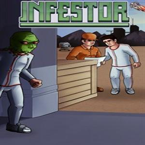 Infestor