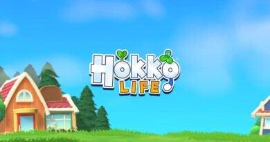 Hokko Life