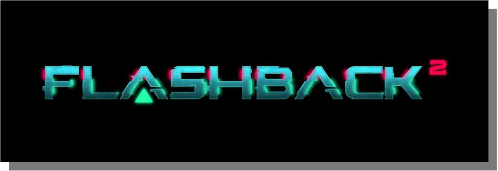 unnamed Flashback 2