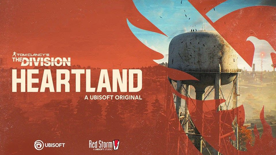 unnamed 2 3 the division heartland