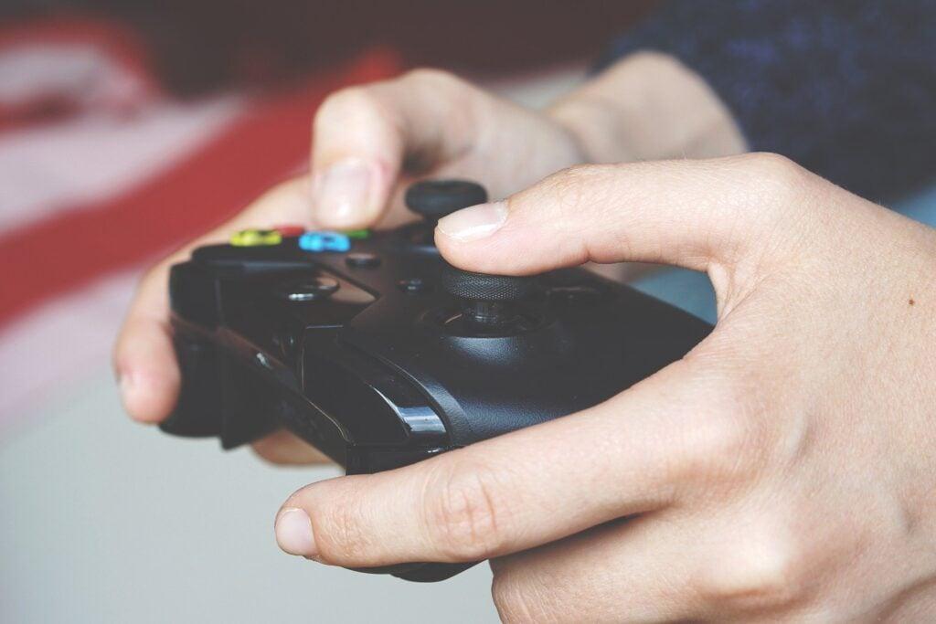 video games 1557358 1920 tipo nat