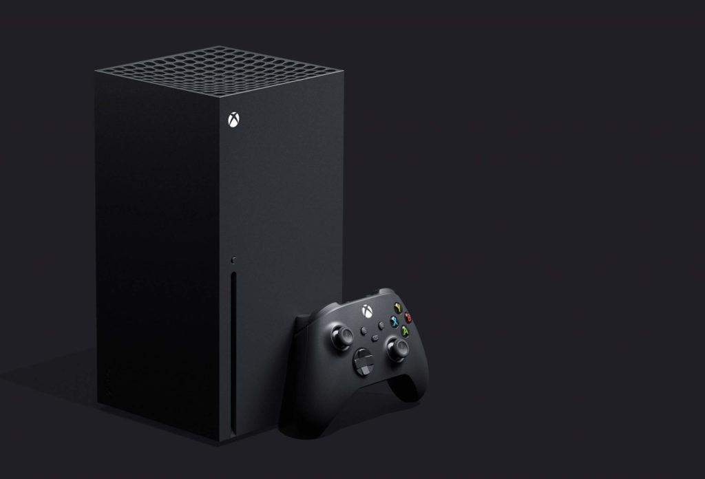 Jogos: Xbox também anuncia redução de preços em consoles e acessórios