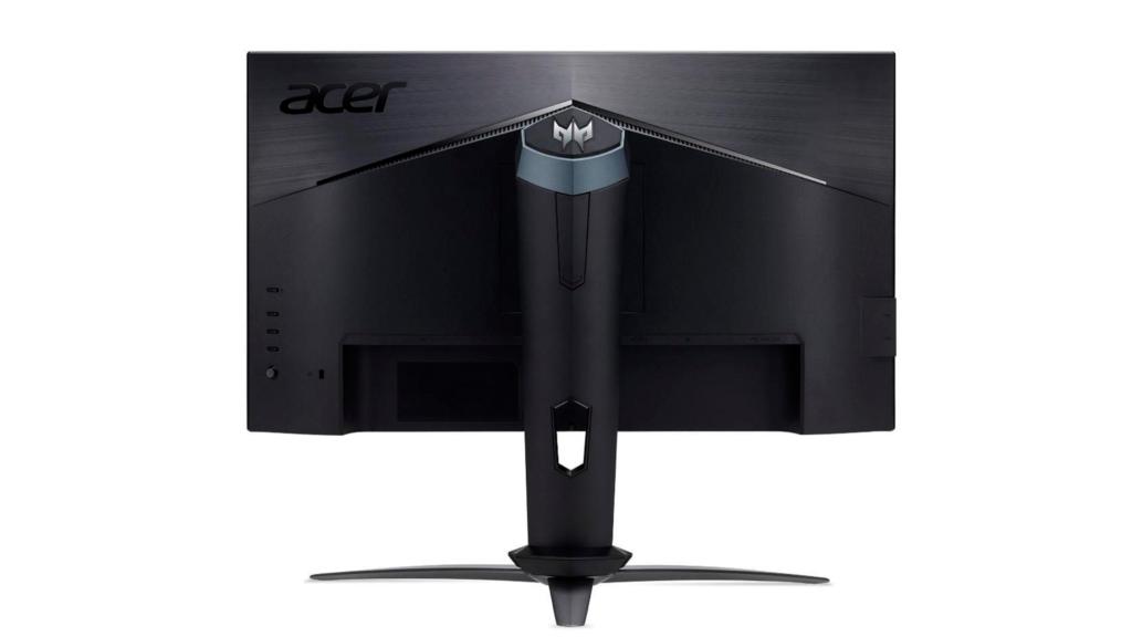 Acer Predator XB253Q GX