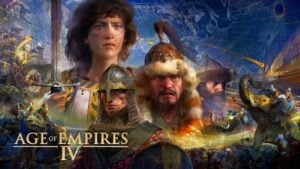 Age of Empires IV | Review
