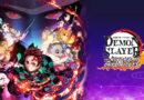 Demon Slayer -Kimetsu no Yaiba- The Hinokami Chronicles