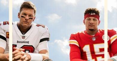 EA SPORTS Madden NFL 22