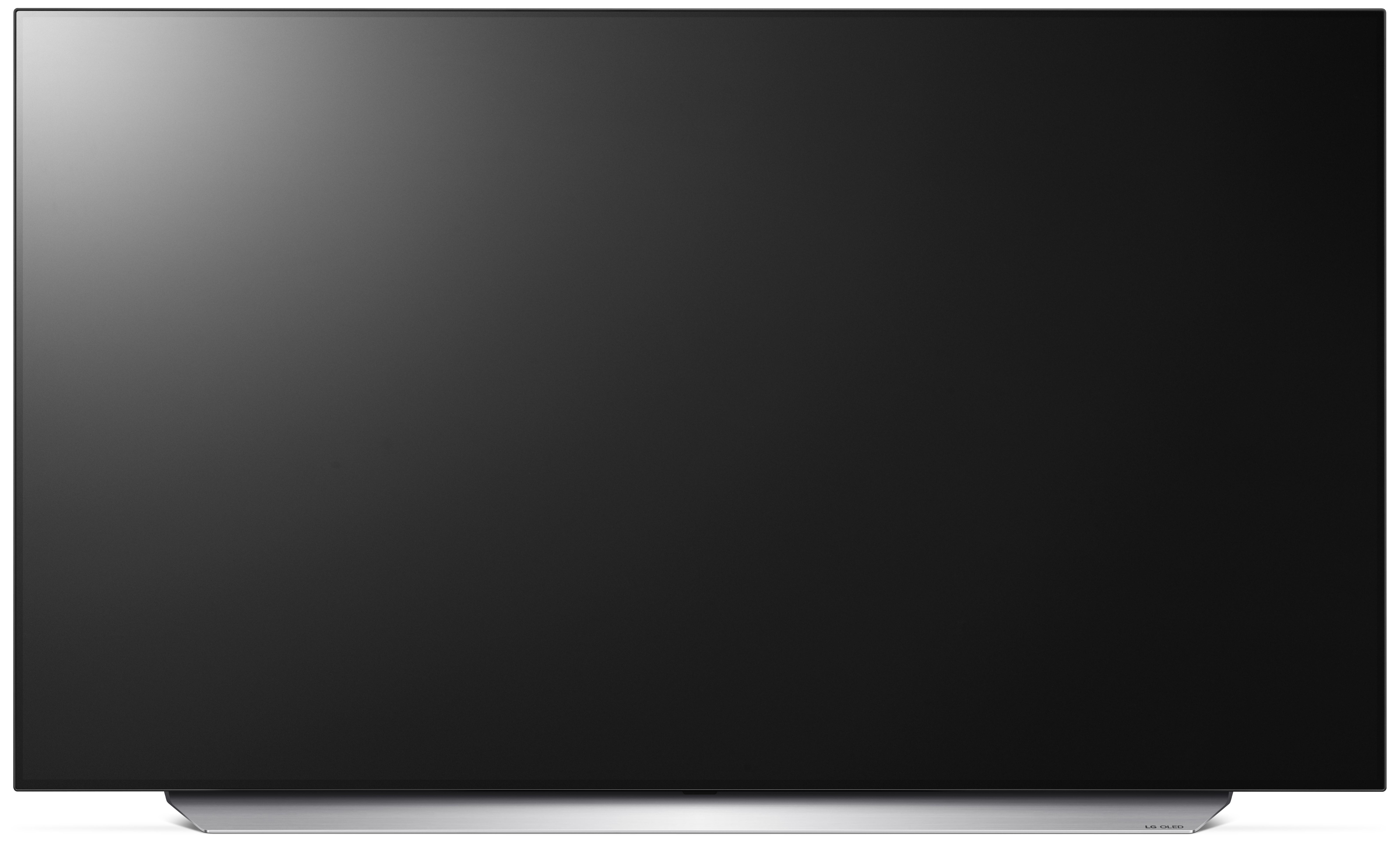 LG OLED TV 48C1