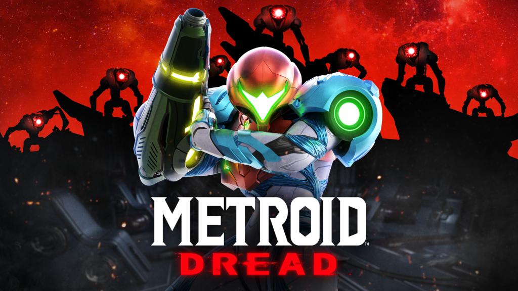 Switch MetroidDread artwork 03 1080 Nintendo