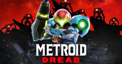 Switch MetroidDread artwork 03 1080 Metroid Dread