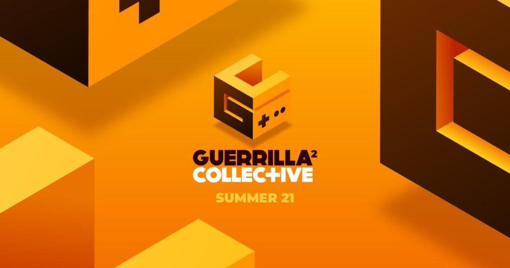 guerilla collective