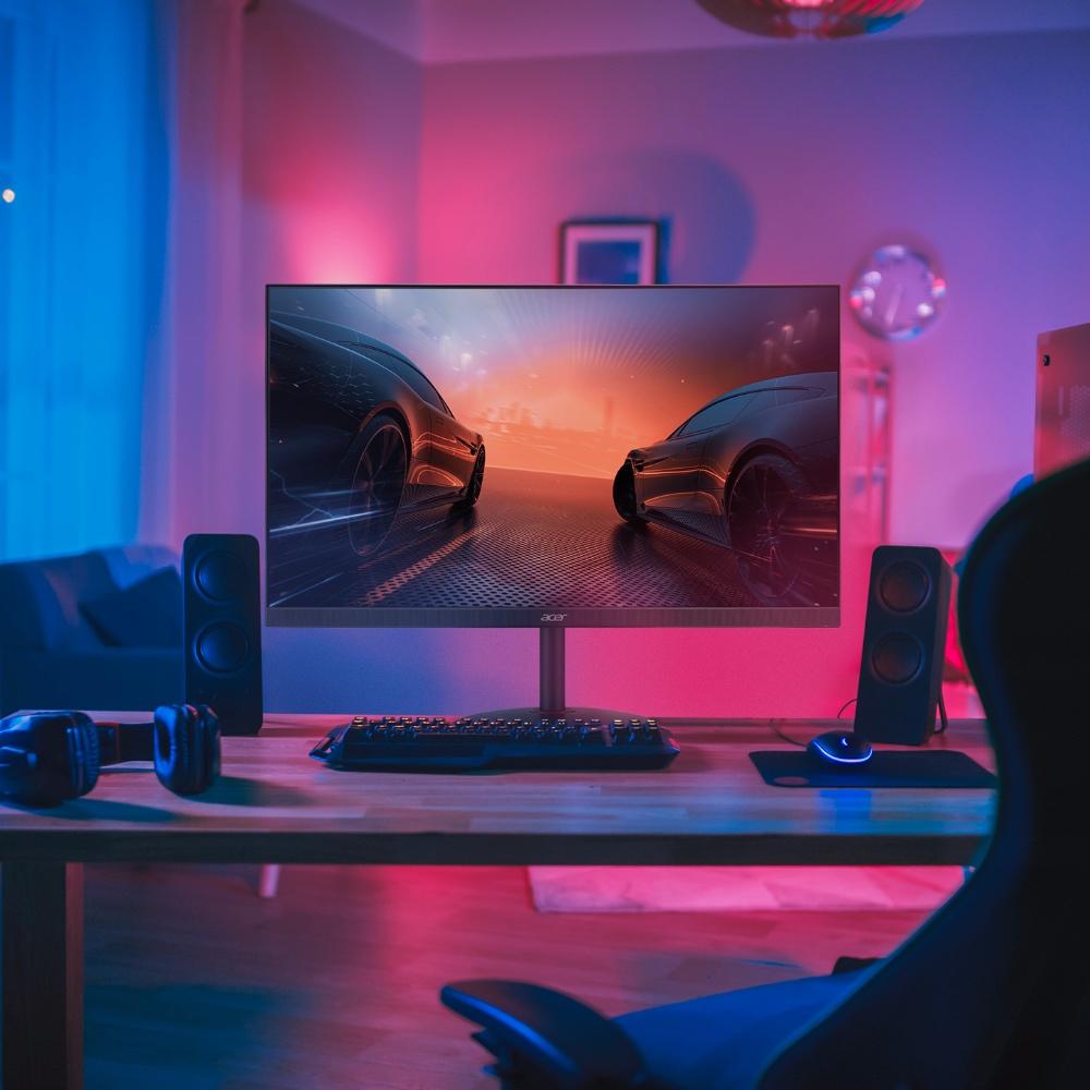 Acer XV252Q-F-LIFESTYLE