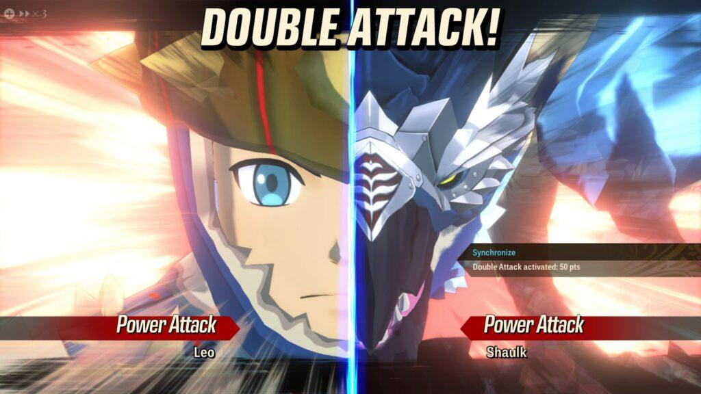MHST2 Double Attack 01 bmp jpgcopy Monster Hunter Stories 2