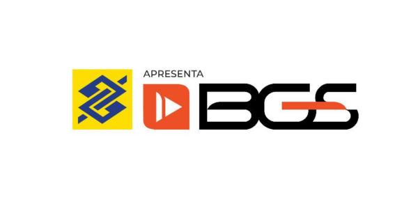 Jogos: BGS é adiada para 2022 e contará com 7 dias de duração
