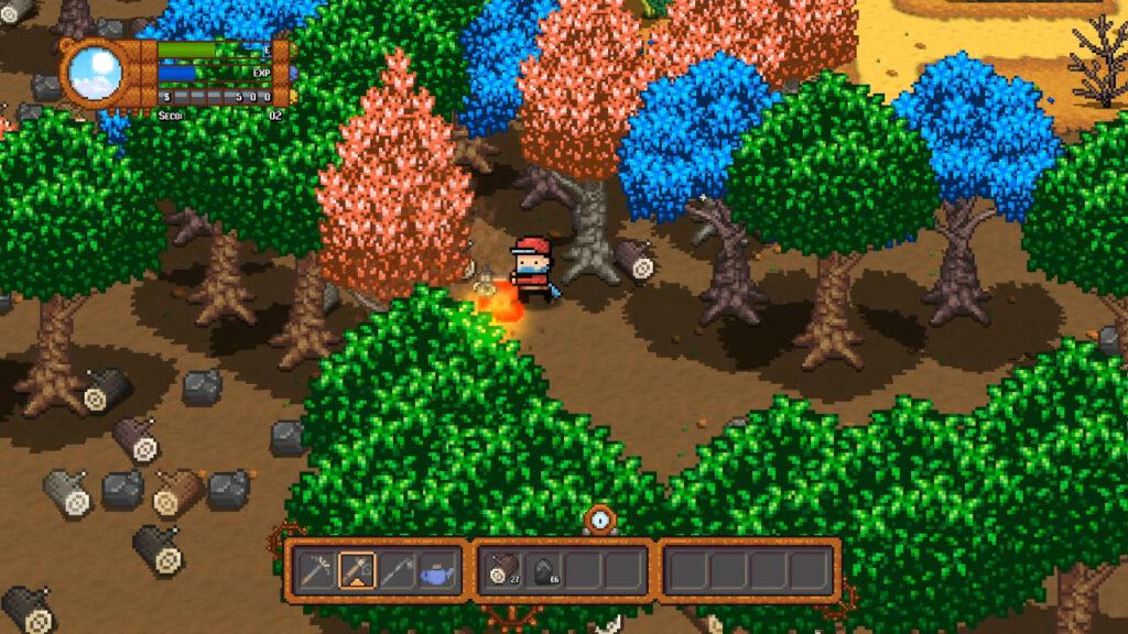 Monster Harvest 0819 1859.mp4 snapshot 14.07.955 monster harvest