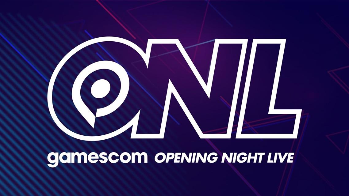 Jogos: Gamescom 2021: confira todas as novidades da Opening Night Live