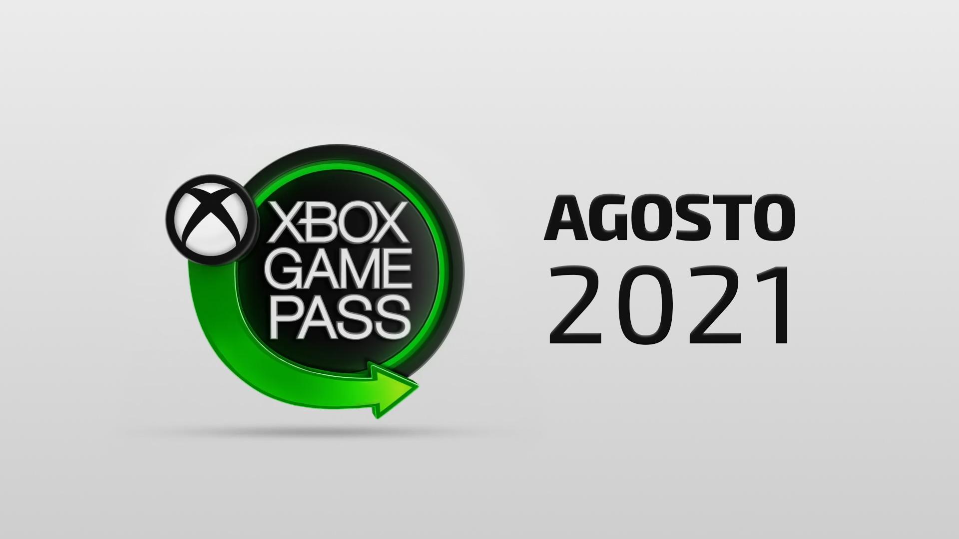 Jogos: Xbox Game Pass lança Psychonauts 2 e mais jogos neste mês
