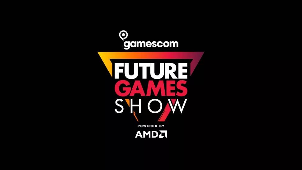 Jogos: Future Games Show: todos os anúncios na gamescom 2021