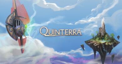 quinterra