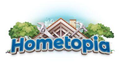 Hometopia