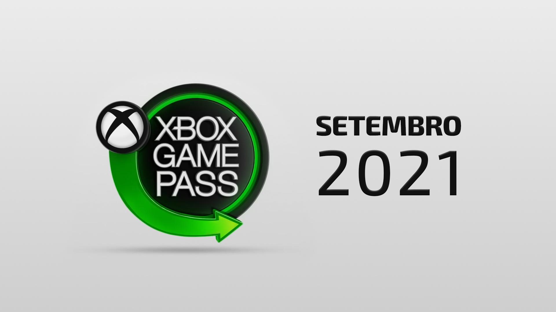 Jogos: Xbox Game Pass inclui Final Fantasy XIII e mais 7 jogos em setembro