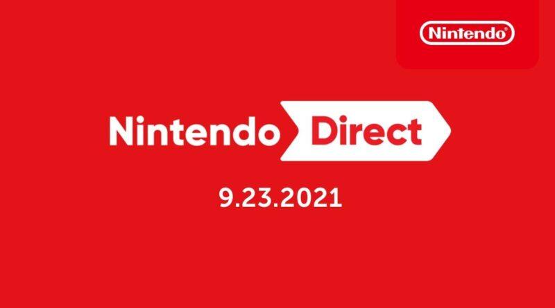 dG9fAtmYdlM HD Nintendo Direct