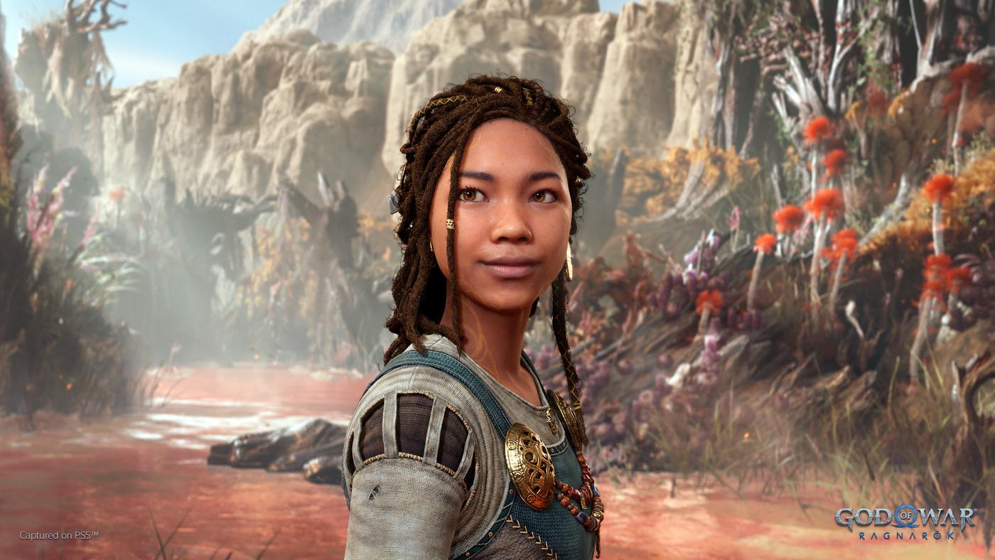 """Jogos: Quando gênero, aparência e outros pontos """"importam"""" mais do que a história"""