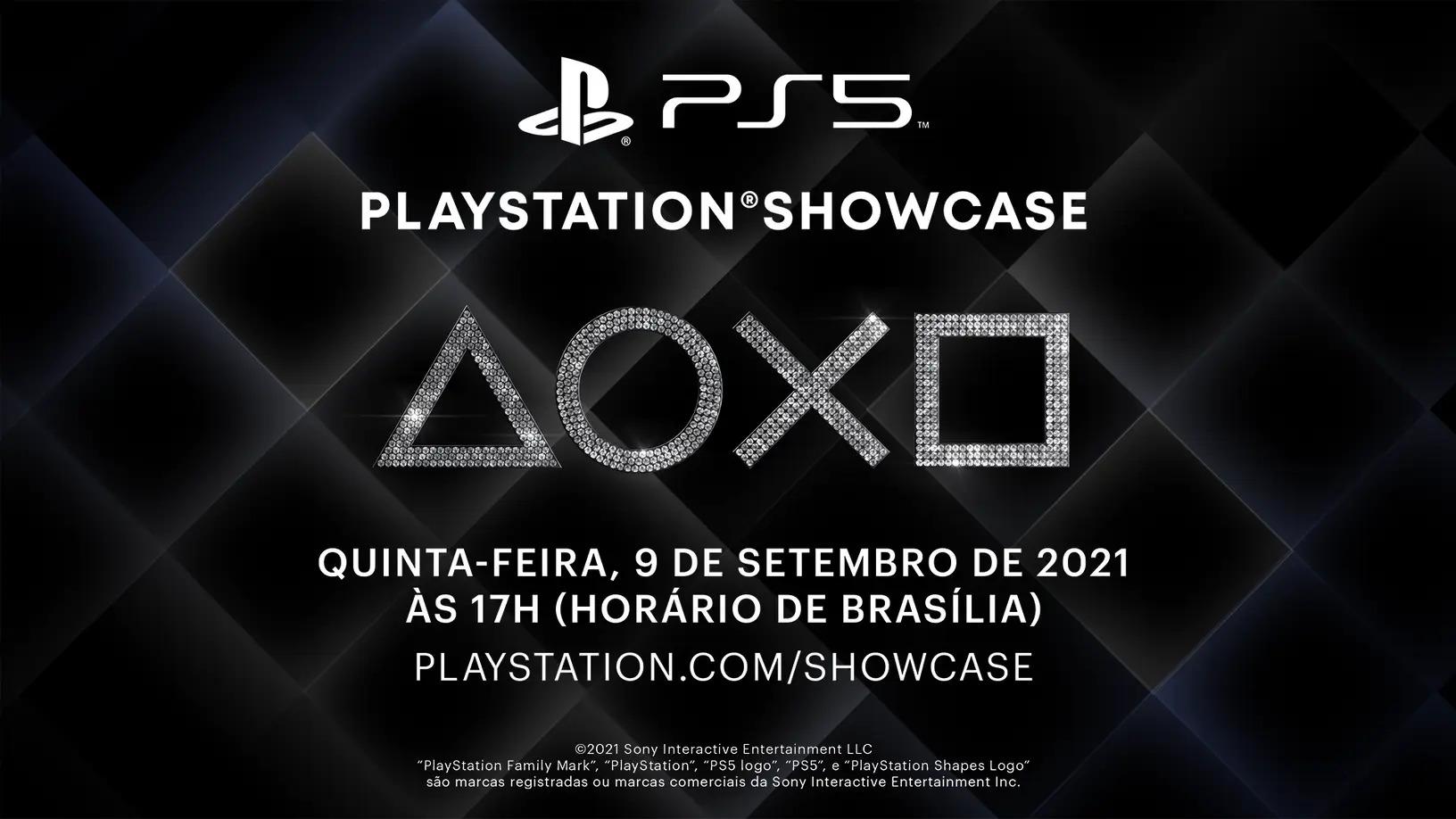 Jogos: PlayStation Showcase: confira o resumo do evento