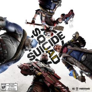Esquadrão Suicida: Mate a Liga da Justiça recebe novo trailer