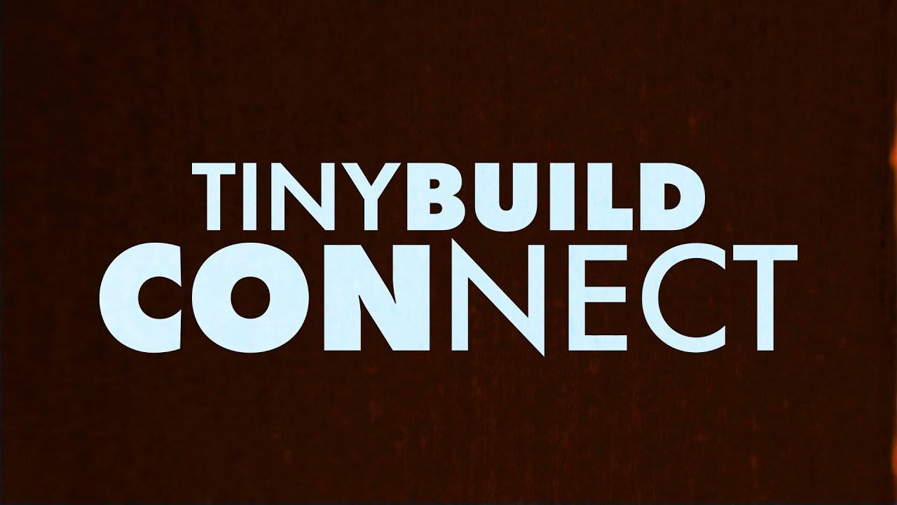 Jogos: Novo tinyBuild Connect traz novidades de 7 jogos da empresa