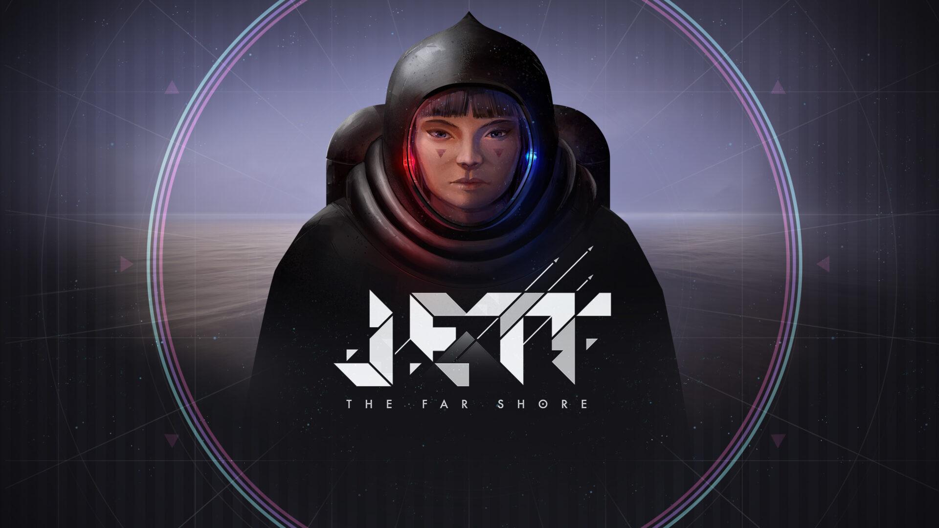 Jogos: JETT: The Far Shore   Review