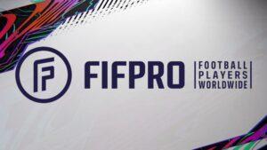 EA e FIFPRO renovam parceria para lançar jogos de futebol