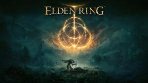 Elden Ring terá playtest em novembro, mas é adiado para fevereiro de 2022