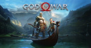 God of War de 2018 é anunciado para PC e chega em janeiro de 2022